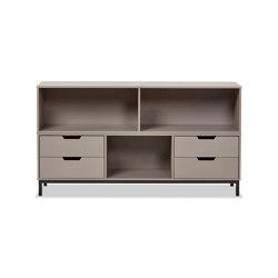 Aufbewahrung | Möbel