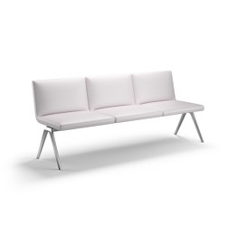 A-Bench | Sitzbänke | Davis Furniture