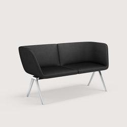 A-Bench | Benches | Davis Furniture