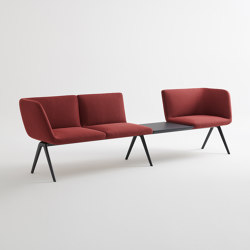 A-Bench | Bancos | Davis Furniture