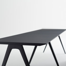 A-Table | Mesas contract | Davis Furniture