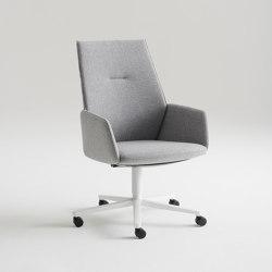 M75 | Sillas de oficina | Davis Furniture