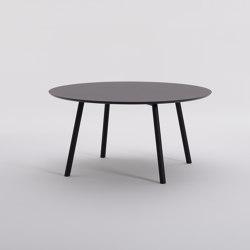 Inform | Mesas comedor | Davis Furniture