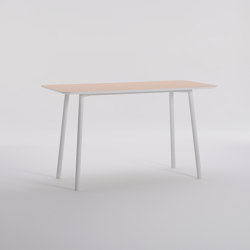 Inform | Tables hautes | Davis Furniture