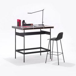 Studio High Table | Standing tables | Bene