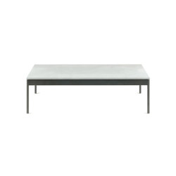 BASKET 355 Coffee Table | Coffee tables | Roda