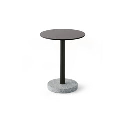 BERNARDO 354 Side Table | Tables d'appoint | Roda