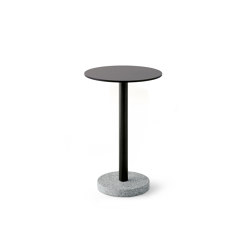 BERNARDO 368 Side Table | Side tables | Roda