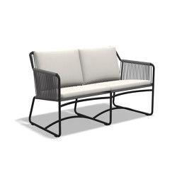 HARP 720 Sofa | Sofás | Roda