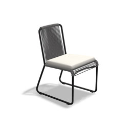 HARP 749 Chair | Stühle | Roda
