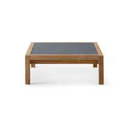 NETWORK 212 Coffee Table | Coffee tables | Roda