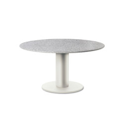 PLATTER 314 | Dining tables | Roda
