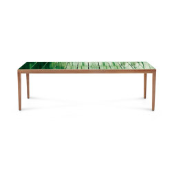 TEKA 174 Table | Dining tables | Roda