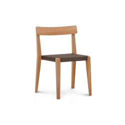 TEKA 171 Chair | Sillas | Roda