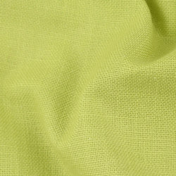 feischee-cotton fr | Tessuti decorative | Maasberg