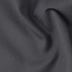 feischee-cotton fr | Drapery fabrics | Maasberg