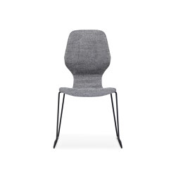 Oblikant chair | Chairs | Prostoria