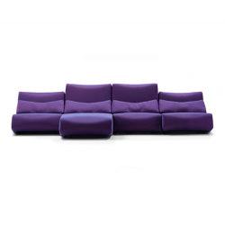 Absent Sofa | Sofas | Prostoria