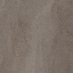 Vint Gris Bush-hammered | Mineral composite panels | INALCO