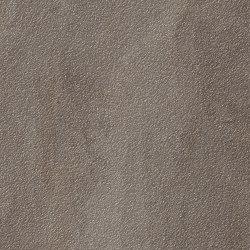 Vint Gris Bush-hammered | Ceramic panels | INALCO