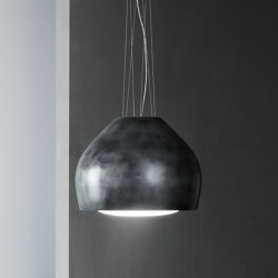 Circle.Tech | Sophie Anthracite | Kitchen hoods | Falmec