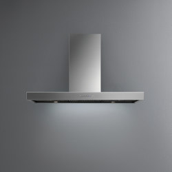 Design | Plane 90cm Wall 600 m3/h | Kitchen hoods | Falmec