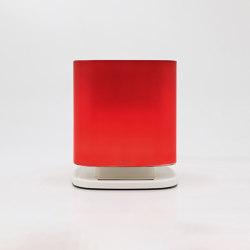 E.ion™ System | Bellaria Red | Air conditioners | Falmec