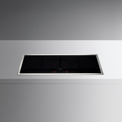 Induction hobs | Induction hobs 88cm | Hobs | Falmec