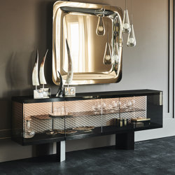 Boutique | Buffets / Commodes | Cattelan Italia