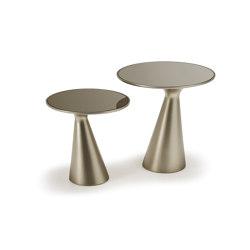 Peyote Keramik | Tables d'appoint | Cattelan Italia