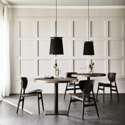 Ribot Keramik Bistrot | Tables de repas | Cattelan Italia