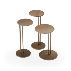 Sting Bb | Tables d'appoint | Cattelan Italia