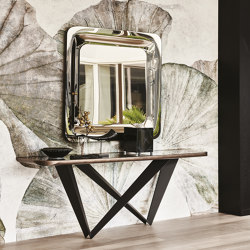 Westin Keramik Premium | Console tables | Cattelan Italia