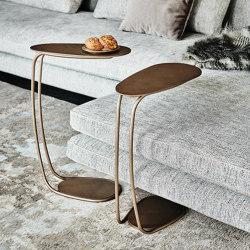 Yago | Side tables | Cattelan Italia