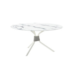 Capri 4325 table | Tables de repas | ROBERTI outdoor pleasure