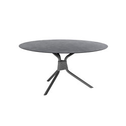 Capri 4326 table | Tables de repas | ROBERTI outdoor pleasure