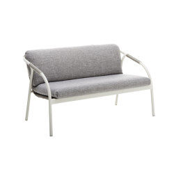 Capri 4312 sofa | Bancos | ROBERTI outdoor pleasure