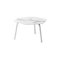 Capri 4319H low table | Side tables | ROBERTI outdoor pleasure
