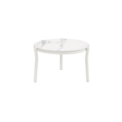 Lipari 4349H Low table | Side tables | ROBERTI outdoor pleasure