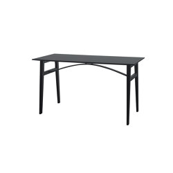 Brygga BR312550 | Dining tables | Karl Andersson