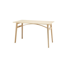 Brygga BR413065 | Dining tables | Karl Andersson