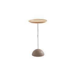Lollilop LO32955UK | Side tables | Karl Andersson & Söner