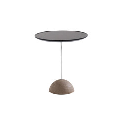 Lollipop LO35050UK | Side tables | Karl Andersson & Söner