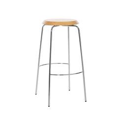 Pastillo 578 | Bar stools | Karl Andersson & Söner