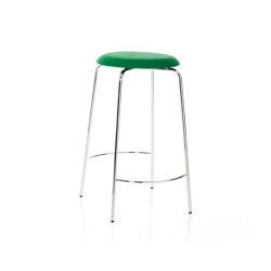 Pastilo 576 | Bar stools | Karl Andersson & Söner