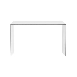 Thinner TI 125659 | Tables hautes | Karl Andersson