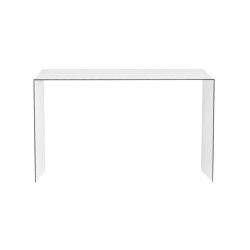 Thinner TI 125659 | Tavoli alti | Karl Andersson & Söner