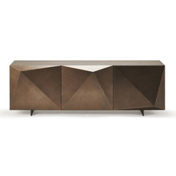 Kayak | Sideboards / Kommoden | Cattelan Italia