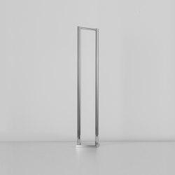 Dupplus LED | Luminaires de table | Betec