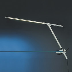Acus-Office | Table lights | Betec